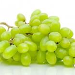 Angoor/Grapes/500gm
