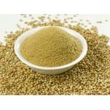 Dhaniya Powder/coriander powder/500gm