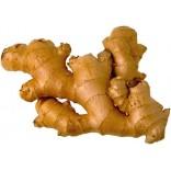 Adrak/Ginger/100gm