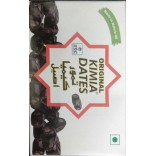 Kimia Dates(Pack Of 1)